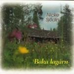 baka_lagarn
